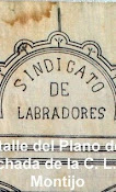 Historia de la Comunidad de Labradores de Montijo