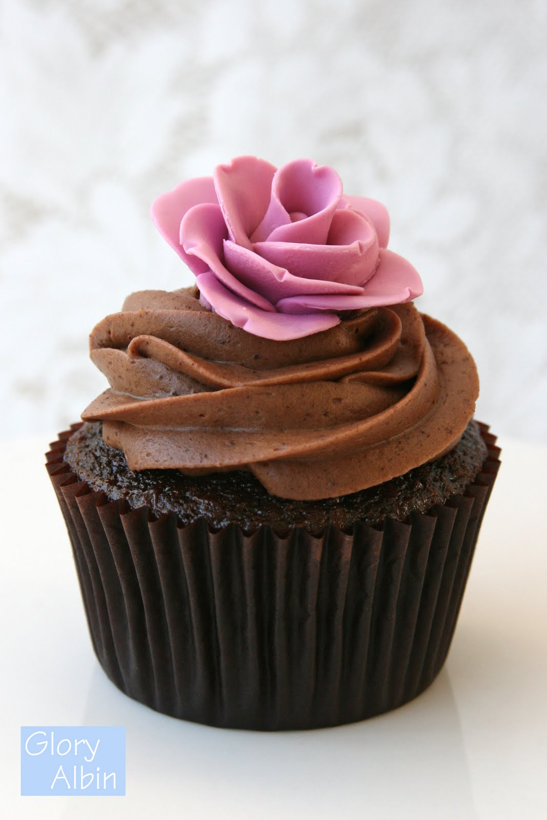 Life By Chocolate Cupcakes Recipes — Dishmaps