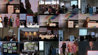 Images from IASC 2011