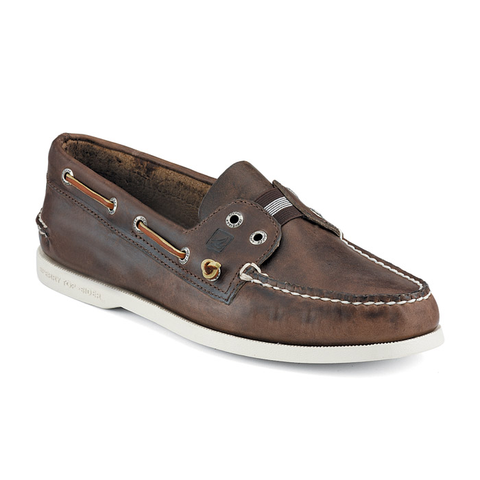 Who Sells Sperry Top Sider Orleans Shoes In Orlando Florida