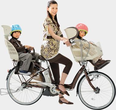 Criando m ltiples art culos curiosos para m ltiples bicicleta para tres - Silla bebe bicicleta delantera ...