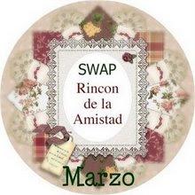 RINCON DE LA AMISTAD