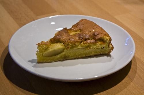 [Apple+cake-2.jpg]