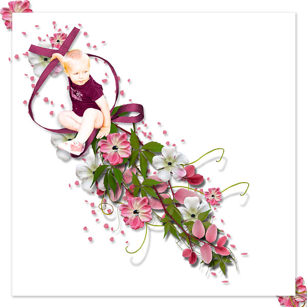 http://2.bp.blogspot.com/_c0iTFF_wSPE/S-3NqW_BXuI/AAAAAAAAEZg/36J_hM7sdns/s1600/lift+vvia.jpg