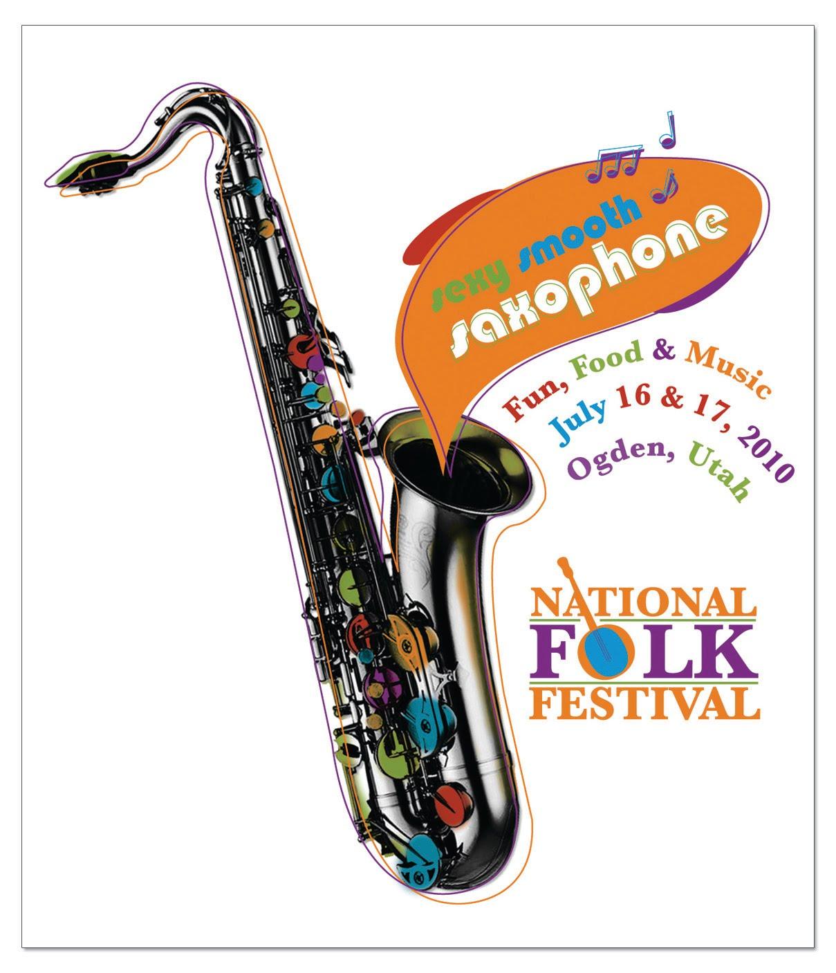 http://2.bp.blogspot.com/_c0kLSvpuXUQ/THsqQrGi2sI/AAAAAAAAAFU/WtI8goakpu0/s1600/saxophoneposter1.jpg