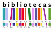 Projecto Comenius Régio Alentejo / Estremadura Espanhola