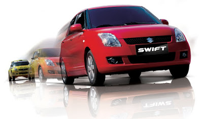 Suzuki Sub
