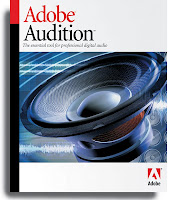 descargar adobe audition 1.5 gratis espanol