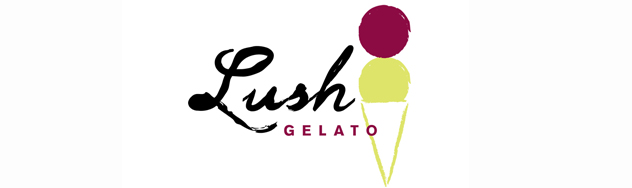 Lush Gelato