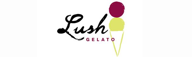 Lush Gelato