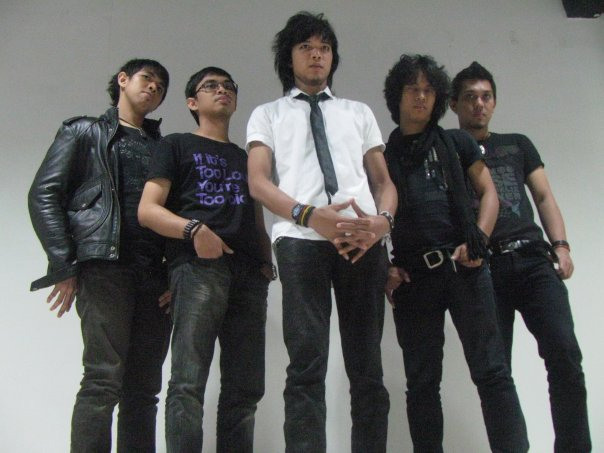 Lyric Chord Band Picture music zigaz