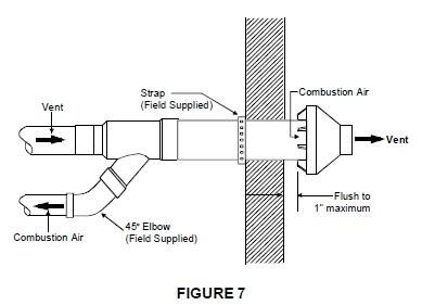 Commercial Boiler Plumbing Diagram Html