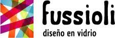 Fussioli