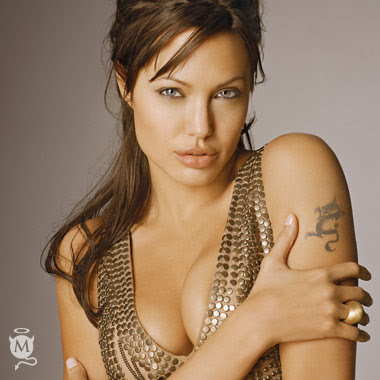 angelina jolie photos. angelina jolie
