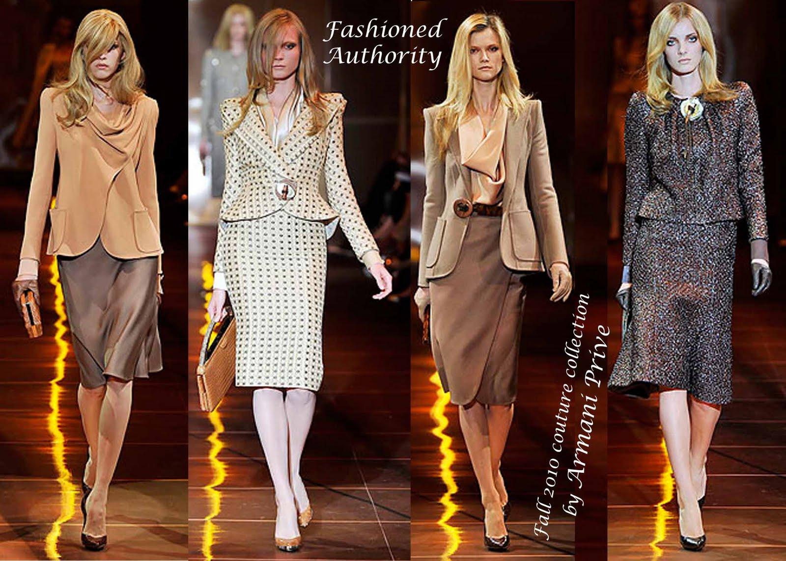 http://2.bp.blogspot.com/_c1hhRYj9kUQ/TD7pA3qaKJI/AAAAAAAAACg/fH7CIXrGoA4/s1600/Armani+Prive+-+fashioned+authority+skirt.jpg