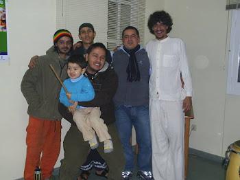 Recitales en Socuellamos