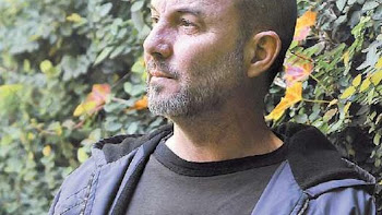 Sergio Bizzio