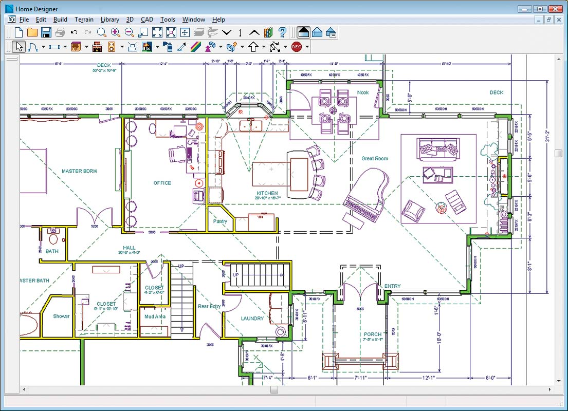 Floor Plan Floor Plans Apps On Floor Plan Interior Design App