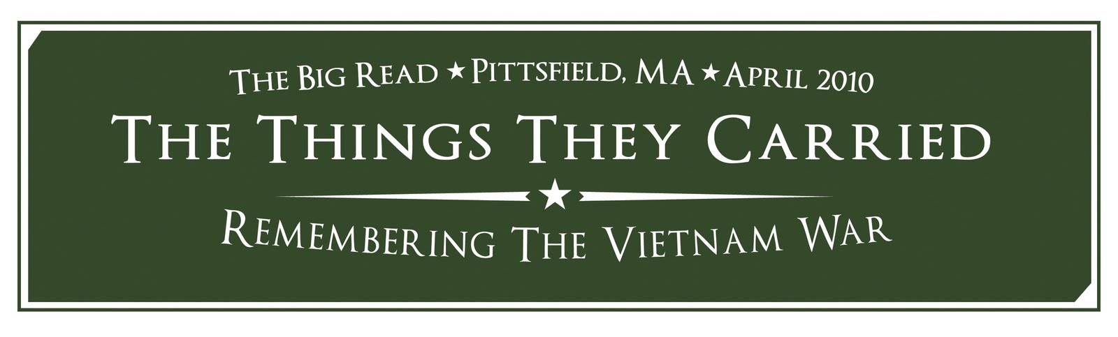an analysis of tim obriens book the things they carried about the experiences during the vietnam war Tim obriens 1990 novel, the things they  through the book by tim o'brien it covers text analysis,  book about the vietnam war, the things they carried,.