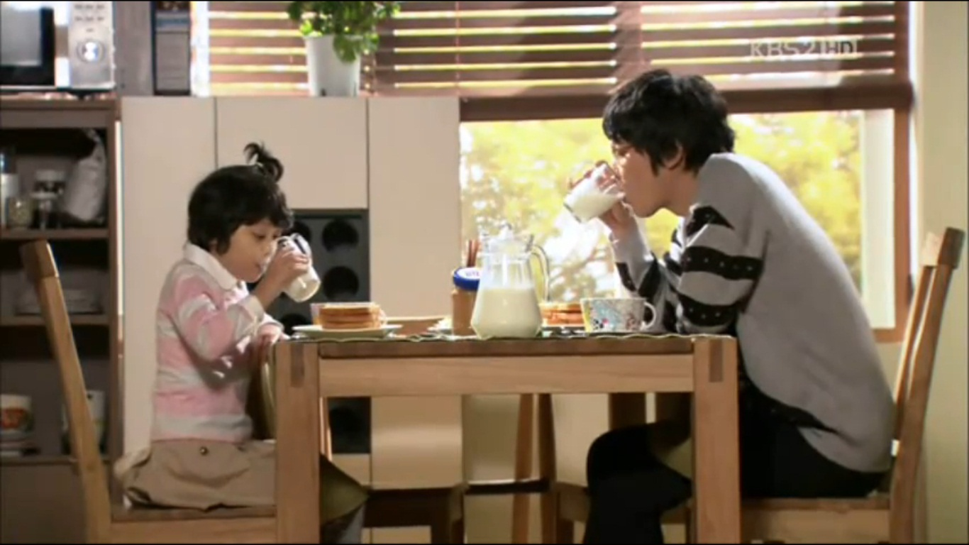 Sister Room Korean Movie
