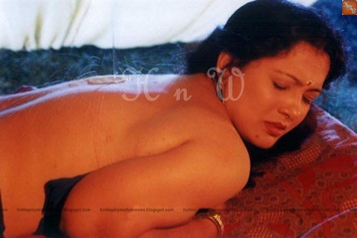 Neetu chandra hot pics nude boobs