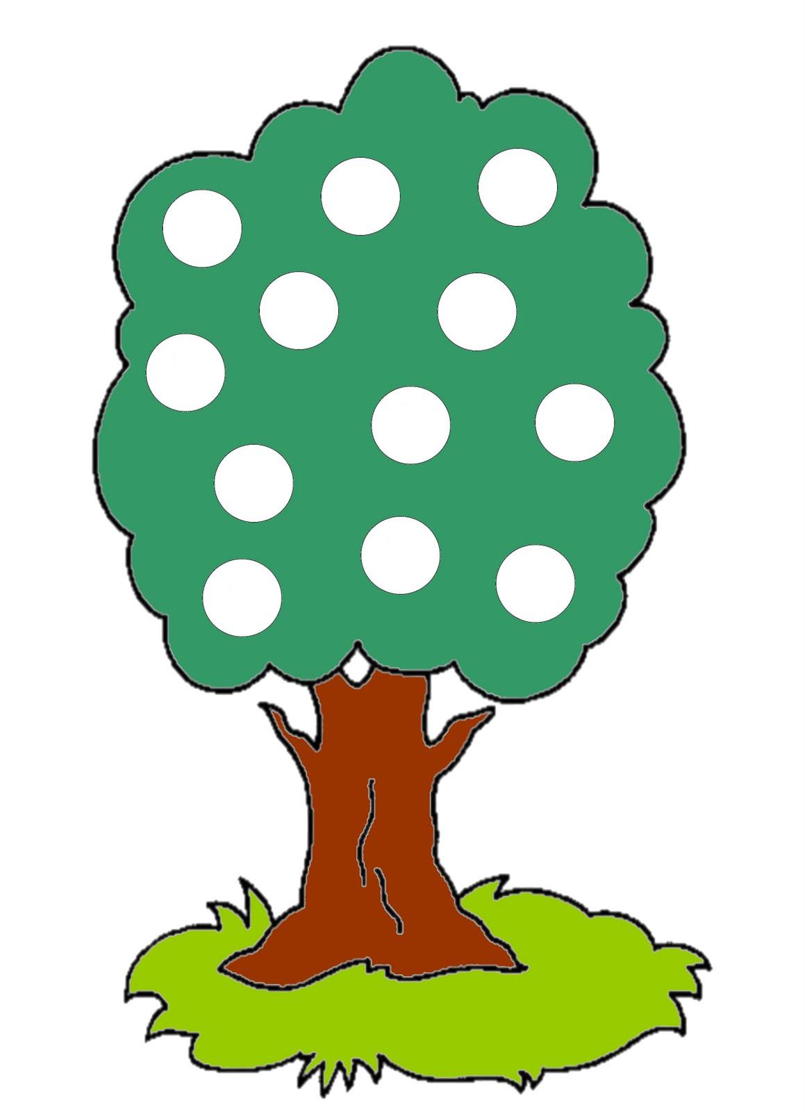 La maternelle de laur ne le jeu de l 39 arbre - Arbre de l avocat ...