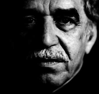 Audiolibro Cien Años de Soledad - Gabriel Garcia Marquez