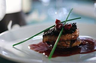 Blog dedicado pura y exclusivamente a la gastronomia for Que es la cocina francesa
