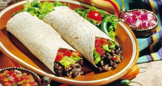 [gastronomia-mexicana-02]