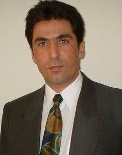 Jordys R. González