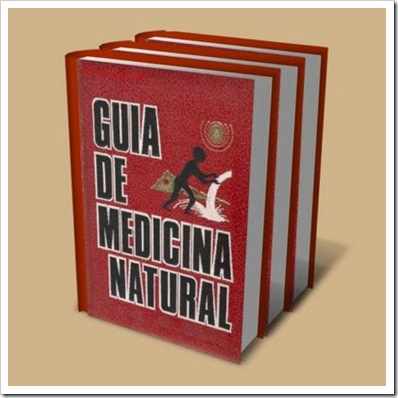 Guía de Medicina Natural