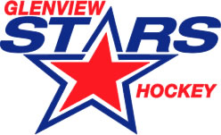 Chicago Area Youth Hockey: Hockey Tips from the Pros!