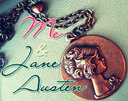 Me & Jane Austen