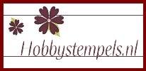 hobbystempels.nl