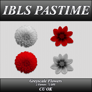 http://iblspastime.blogspot.com/2009/05/sorry-everyone.html