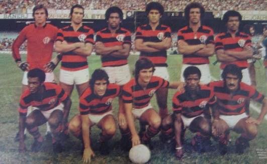 http://2.bp.blogspot.com/_c2knqVYKvTM/R9J2d2OeeNI/AAAAAAAAAu8/vGPb3Mw1Nzg/w1200-h630-p-nu/Flamengo1978..jpg