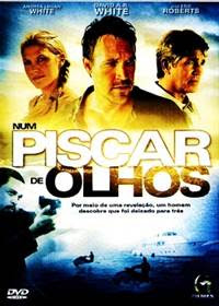 Filme Num Piscar de Olhos DVDRip XviD Dual Audio e RMVB Dublado