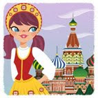Rusia para hispanoparlantes