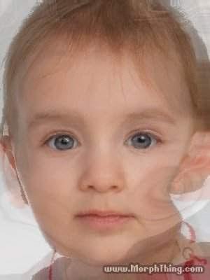 Robert Pattinson Baby on Baby Of 123 Jpg And Robert Pattinson Jpg