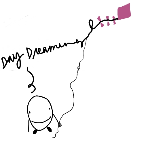 [Happy+kite+day+dreaming]