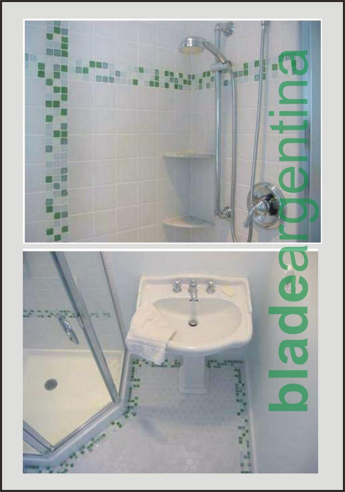 Bachas Para Baño Con Venecitas:publicado por blade argentina etiquetas baños revestimientos