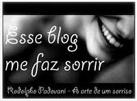 Gracias Amor Primario y Moni!!!