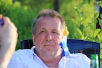 Kjell Stjernholm Miljöpartiet