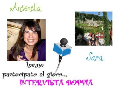 Intervista doppia