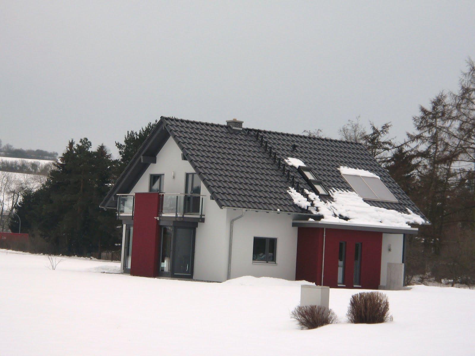 unser haus in pohlheim bemusterungszentrum werk frankenberg. Black Bedroom Furniture Sets. Home Design Ideas