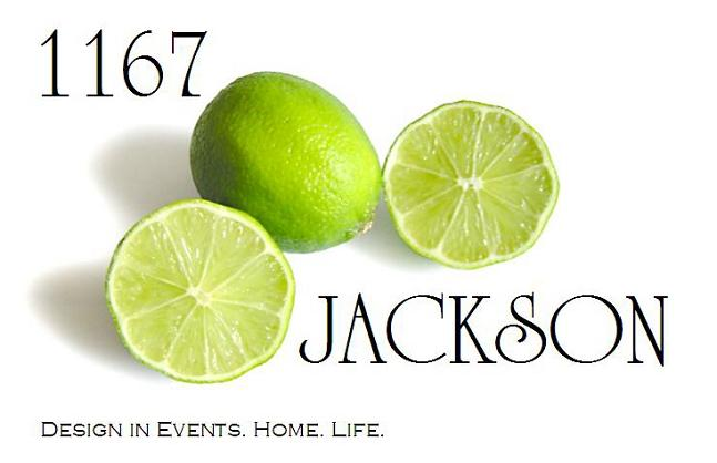 1167 JACKSON