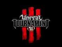 Unreal Tournament 3 hilesi, hileleri, şifresi, trainer, oyunu