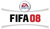 Fifa 2008 hilesi, hileleri, şifresi