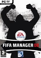 Fifa Manager 2008 hileleri, şifresi, hilesi