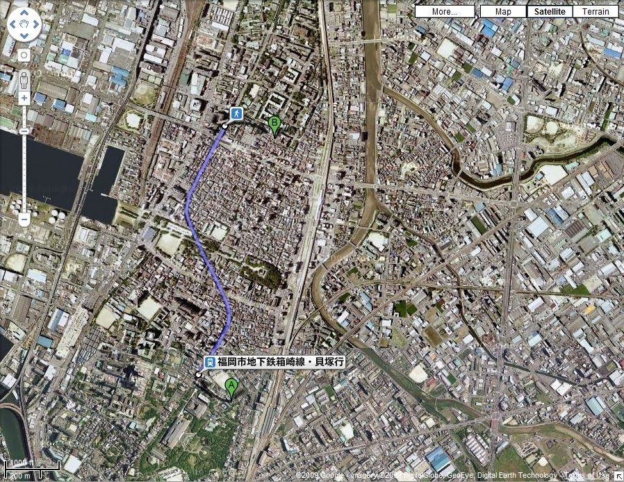 [hakozaki2+map.jpg]
